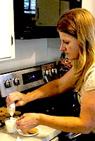 Csid gsid female adult patient dosing sucraid