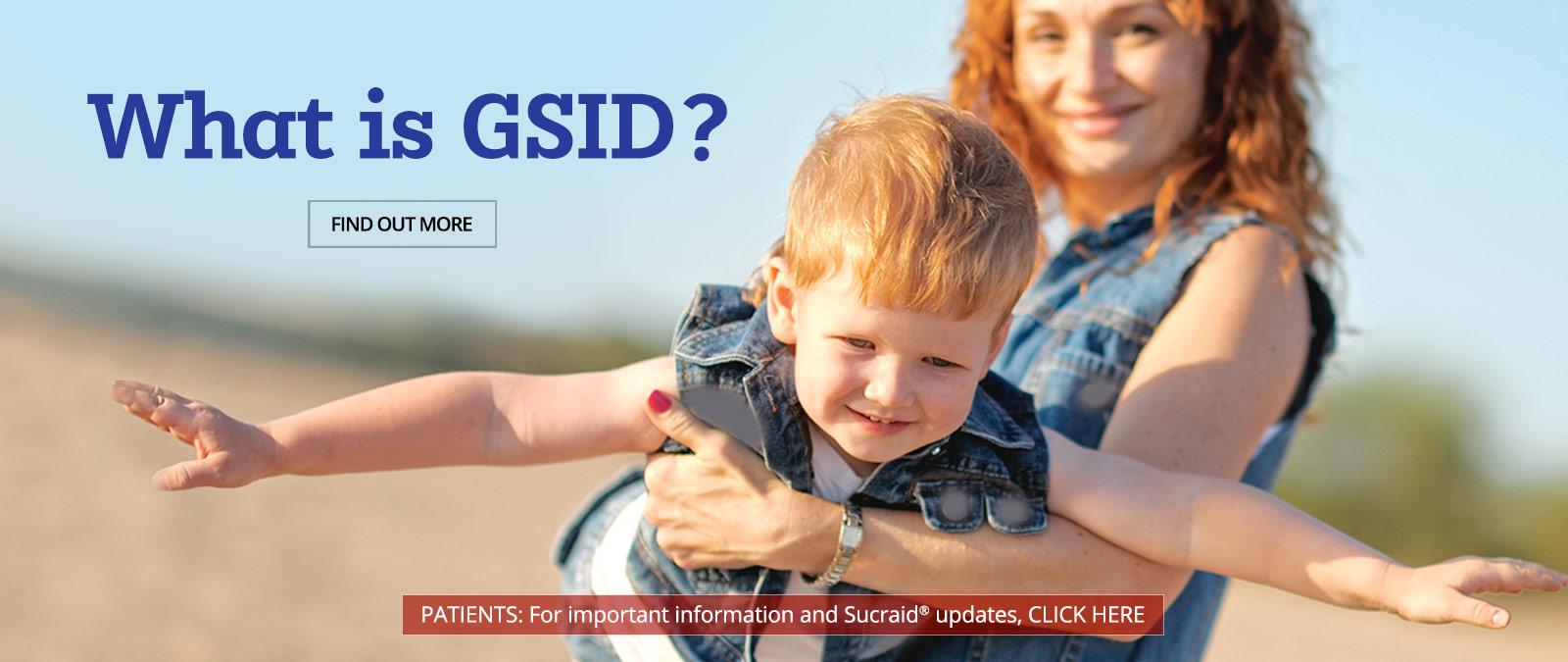 About GSID